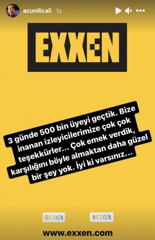 exxen_acun_ilicali