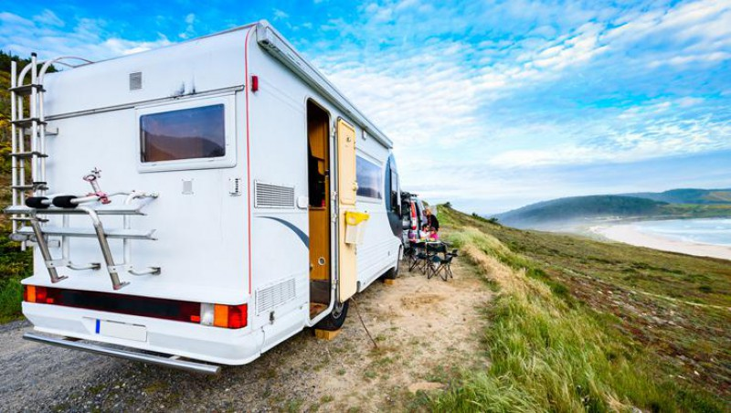 A few mistakes made by caravan travelers