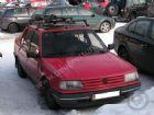 Peugeot 309