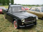 Peugeot 403