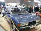 Peugeot 604