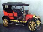 Peugeot Type 116