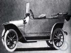 Peugeot Type 139