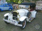 Peugeot Type 177