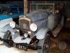 Peugeot Type 183