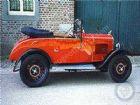 Peugeot Type 190