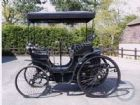 Peugeot Type 3