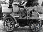 Peugeot Type 36