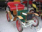Peugeot Type 69