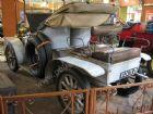 Peugeot Type 91